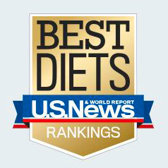 U.S. News & World Report Best Fast Weight-Loss Diet for 2019