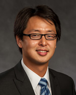 SunMin Kim  | Via Christi Family Medicine Residency