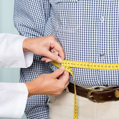 obesity as a cause of cancer